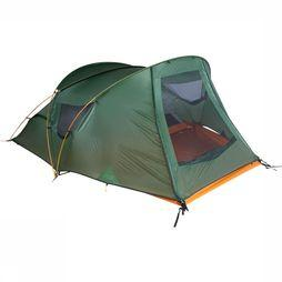 Great Auk 2 Tent