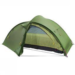 Helsport Reinsfjell SuperLight 2 Tent Groen