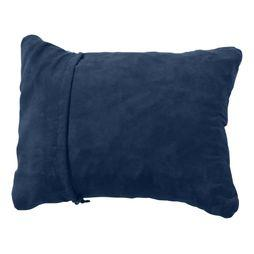 Therm-a-Rest Compressible M Kussen Donkerblauw