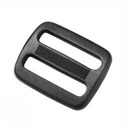 Sliplock 20mm Buckle