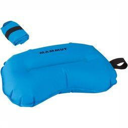 Mammut Air Pillow Kussen Turkoois