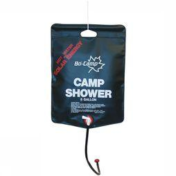 Bo-Camp Camp Shower 20L Douche Geen kleur