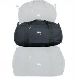 Ultimate 70L Duffel