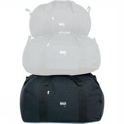 Ultimate 90L Duffel