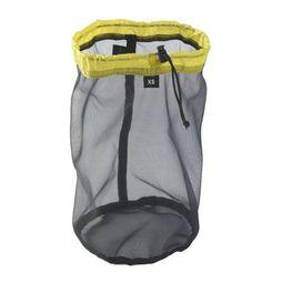 Sea To Summit Ultra Mesh 4L Stuff Sack Geen kleur