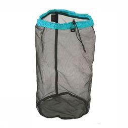 Sea To Summit Ultra Mesh 9.0L Stuff Sack Geen kleur