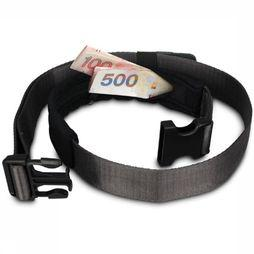 Cashsafe 25 Travel Belt Wallet Riem