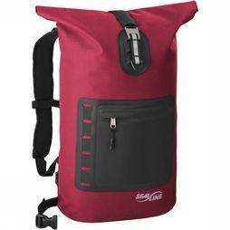 Urban Backpack Small