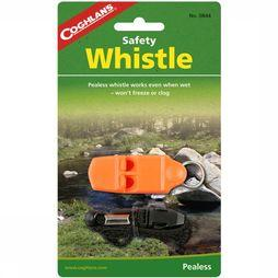 Coghlan's Safety Whistle -