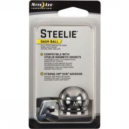 Steelie Dash Ball Kit