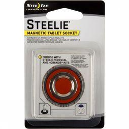 Steelie Large Magnet