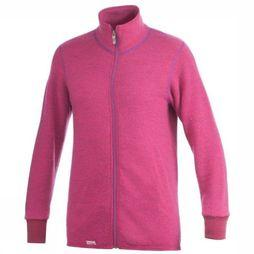 Full Zip Jacket 400 Dames