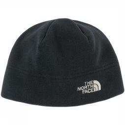 The North Face Muts Flash Beanie Zwart