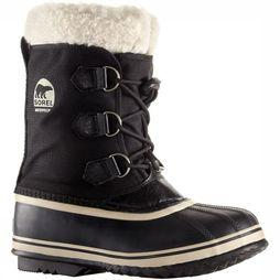Yoot PAC Nylon Youth Winterlaars Kids