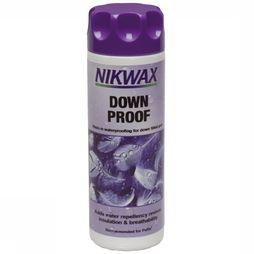 Onderhoud Dons Proof 300 ml