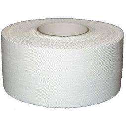 Secutex 3.75 cm Sporttape -