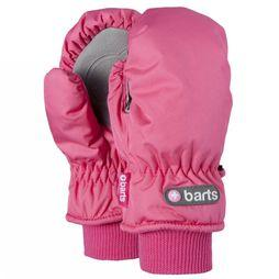 Barts Nylon Want Junior Fuchsia
