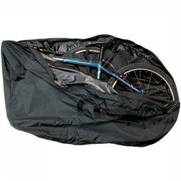 Bike Transportation Bag Fietstas