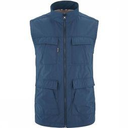 Access Bodywarmer