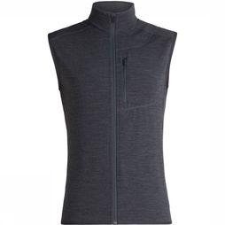 Descender Bodywarmer
