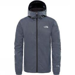 Winterjas Heren Sportief.The North Face Jassen Collectie Van Bever Heren Bever