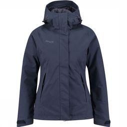Ramberg Insulated Jas Dames