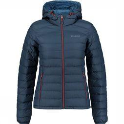 Himalaya Dons Hooded Jas Dames