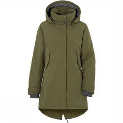 | Craft Basic Softshell jacket dames antraciet m