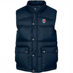 Expedition Down Lite Bodywarmer