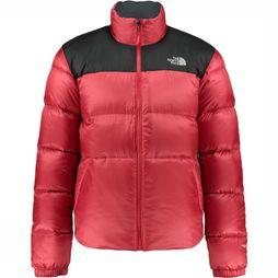Nuptse III Zip-in-Jas