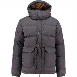 The North Face Down Sierra 2.0 Jas Zwart