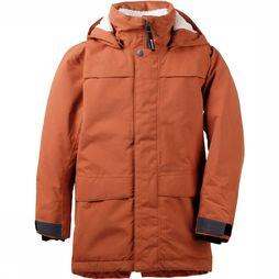 Bjorling Parka Junior
