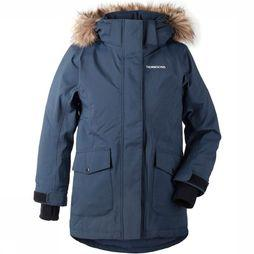 Sassen Parka Junior