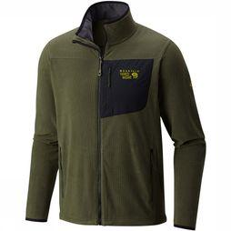 Strecker Lite Fleece