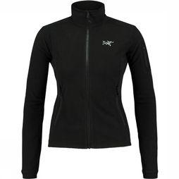 Delta LT Fleece Dames
