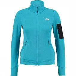 Impendor Powerdry Jas Dames