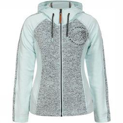 Tiffany Vest Dames