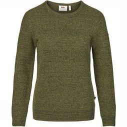 Övik Sweater Dames