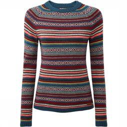 Paro Crew Sweater Dames