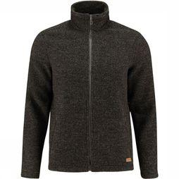 Copenhagen Fleece Vest