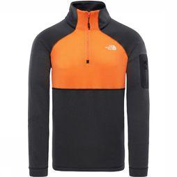 Impendor Powerdry 1/4 Zip Trui