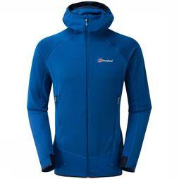 Extrem 7000 Fleece