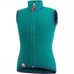 Vest 400 Bodywarmer Junior