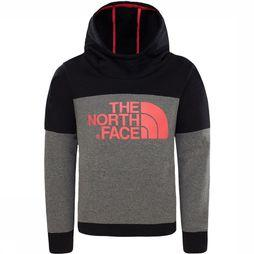 95a6de6e50 The North Face Kindercollectie van Bever
