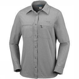 Iricolong Sleeve Shirt Dames
