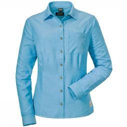 wandel blouse dames