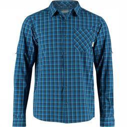 Online Bever Je Heren OverhemdenKoop Overhemd Bij dxBoeC