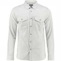 L/S Cayo Largo II Shirt