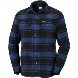 Windward LV Shirt