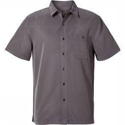 Mintgroen Heren Overhemd.Heren Overhemden Koop Je Heren Overhemd Online Bij Bever Bever